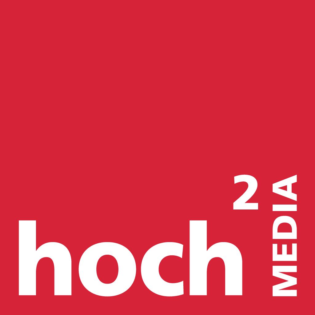 hoch2 media